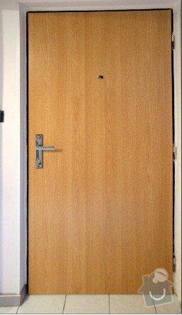 Dodávka a montáž vnitřních dveří vč.obložkových zárubní-Komárov : 2012-08-19_213115