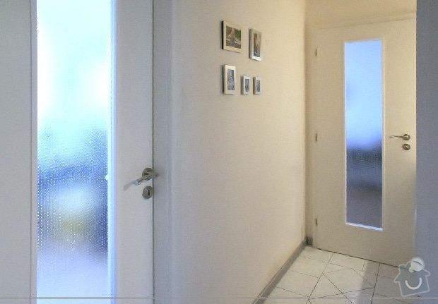 Dodávka a montáž vnitřních dveří vč.obložkových zárubní-Komárov : 2012-08-19_213255
