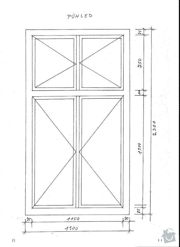 Výroba dřevěných kastlových oken: Brno_-_rozmery_okna