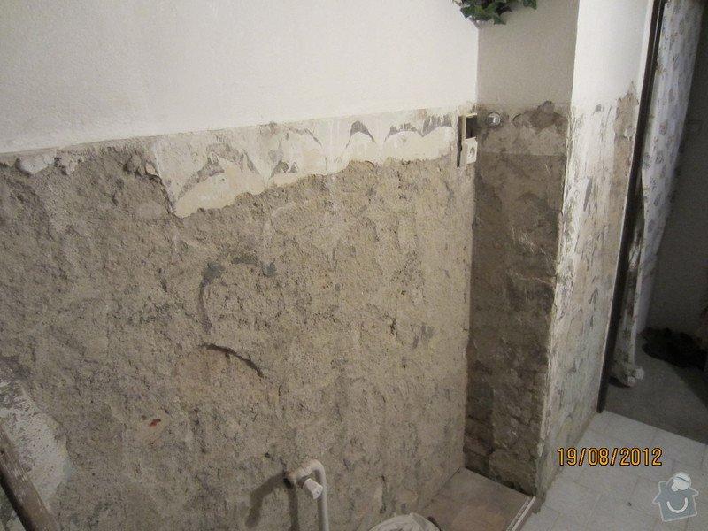 Obklady a dlažba koupelny: IMG_0100