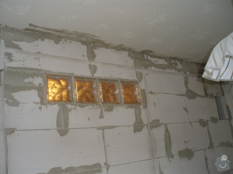 Rekonstrukce bytoveho jadra : P9260430