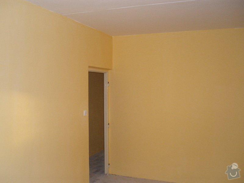 Rekonstrukce bytoveho jadra : PA260453