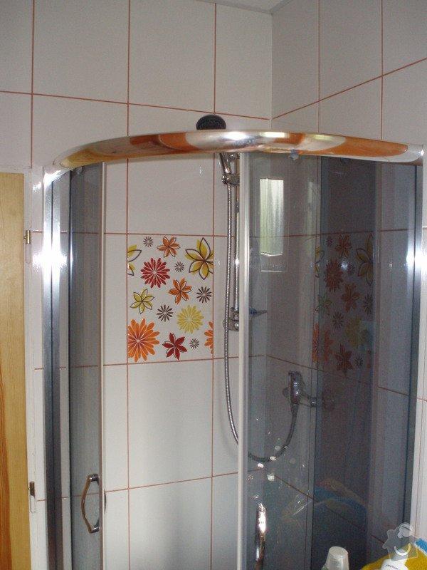 Rekonstrukce koupelny a WC: P5020218
