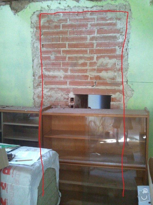 Bourací práce: IMG_20120820_174204