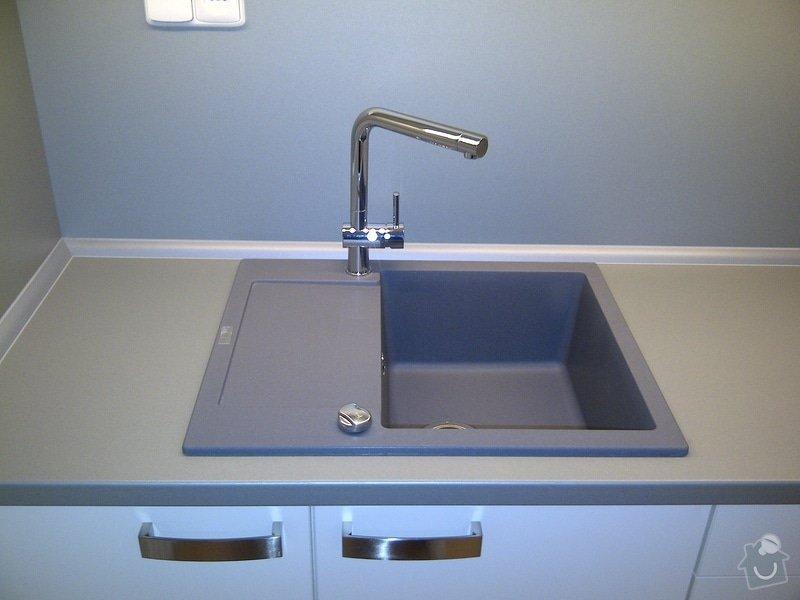 Rekonstrukce jádra + výroba kuchyňské linky : IMG-20120818-00643