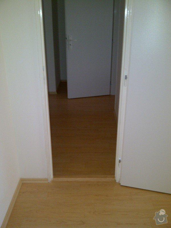 Rekonstrukce jádra + výroba kuchyňské linky : IMG-20120818-00652