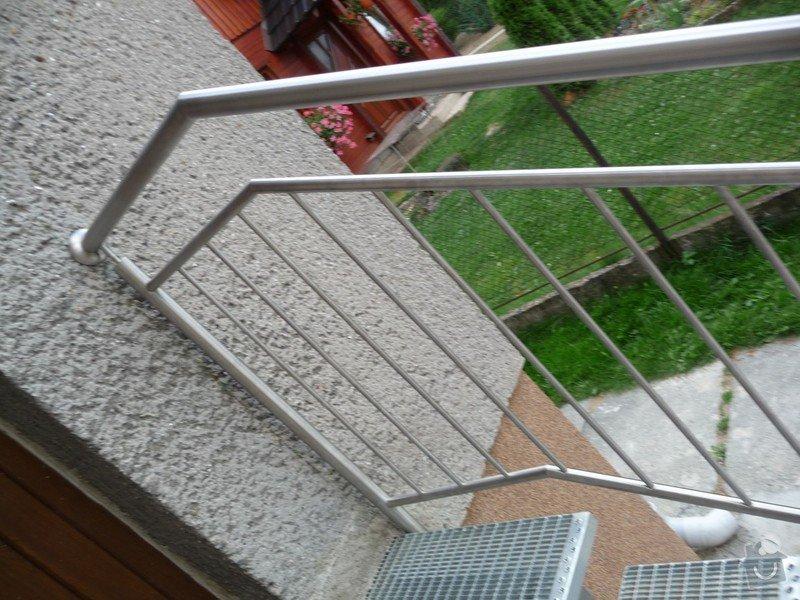 Venkovní schody: P1060369