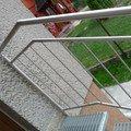 Venkovni schody p1060369