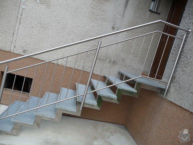 Venkovní schody: P1060365