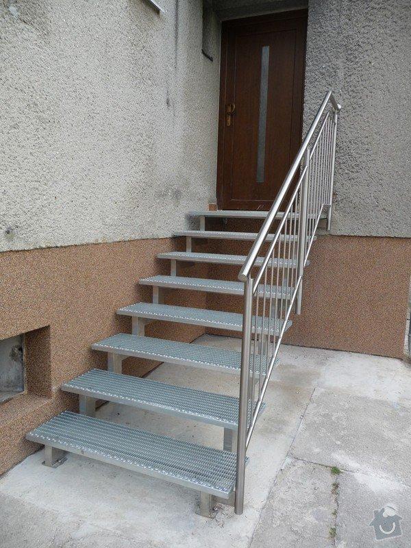 Venkovní schody: P1060364