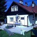 Obnoveni nateru drevostavby oken a oplechovani vymena parapet img00159 20120723 1110