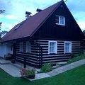 Obnoveni nateru drevostavby oken a oplechovani vymena parapet img00174 20120808 1440