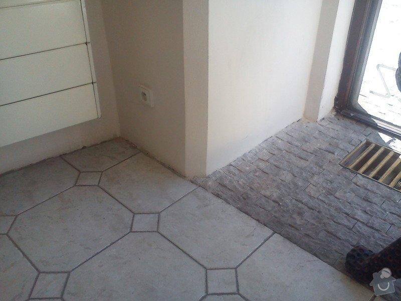 Zhotovení betonové podlahy 115 m2 : podlaha_souc.stav