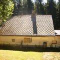 Oprava rekonstrukce eternitove strechy 03