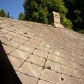 Oprava rekonstrukce eternitove strechy 04