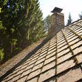 Oprava rekonstrukce eternitove strechy 06