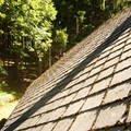 Oprava rekonstrukce eternitove strechy 07