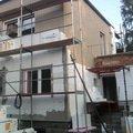 Dodelani zatepleni akryl fasada 280 m2 fotografie0468