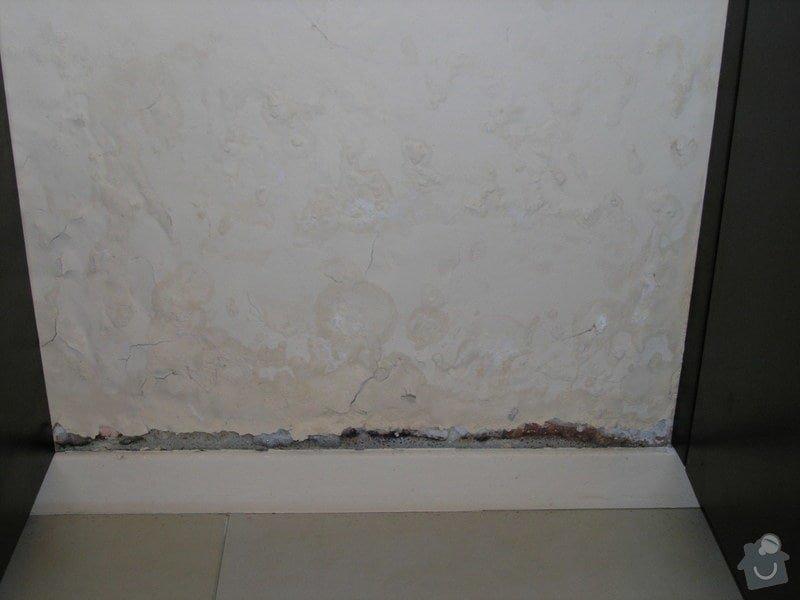 Rekonstrukce koupelny: 06.08.12_002