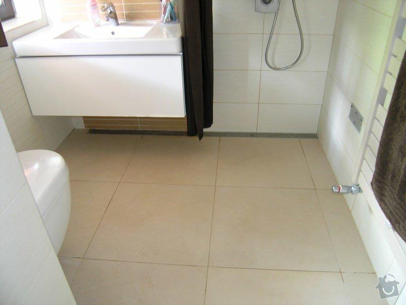 Rekonstrukce koupelny: 06.08.12_005