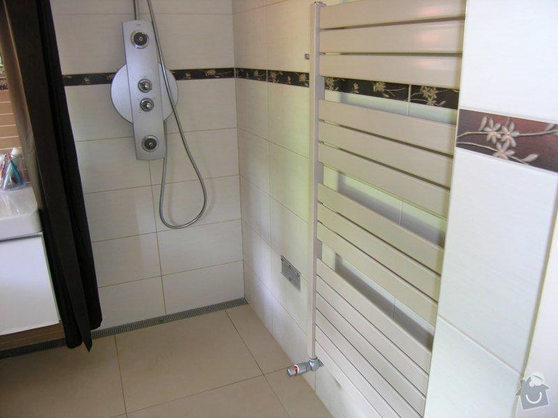 Rekonstrukce koupelny: 06.08.12_007