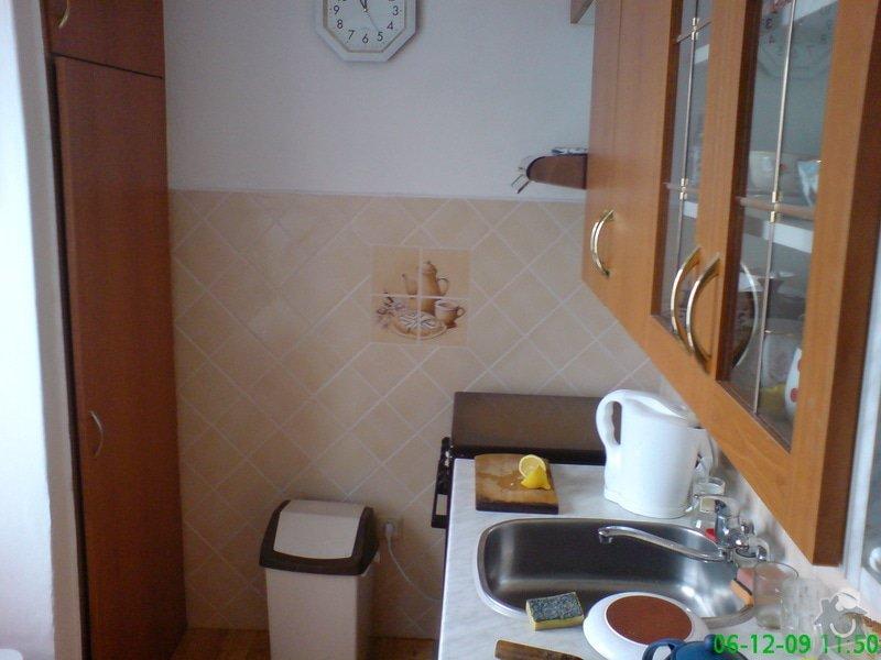 Rekonstrukce bytového jádra,koupelny,WC: DSC00023