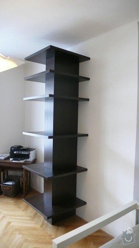 Atypicka knihovna: L1120044