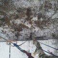 Rizikove kaceni stromu fotografie0037