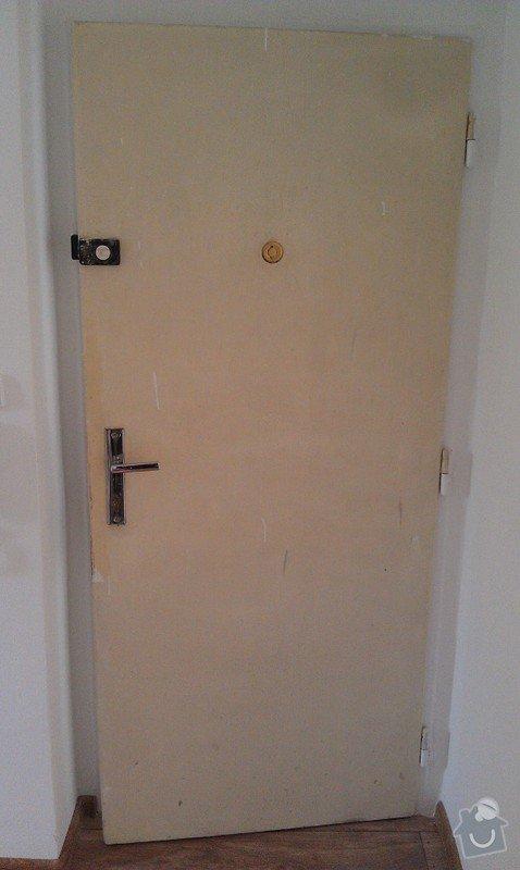 Zabezpečení vstupních dveří: vstupni_2