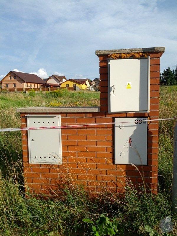 Dodávka a montáž stavebního rozvaděče: IMG_20120826_182421