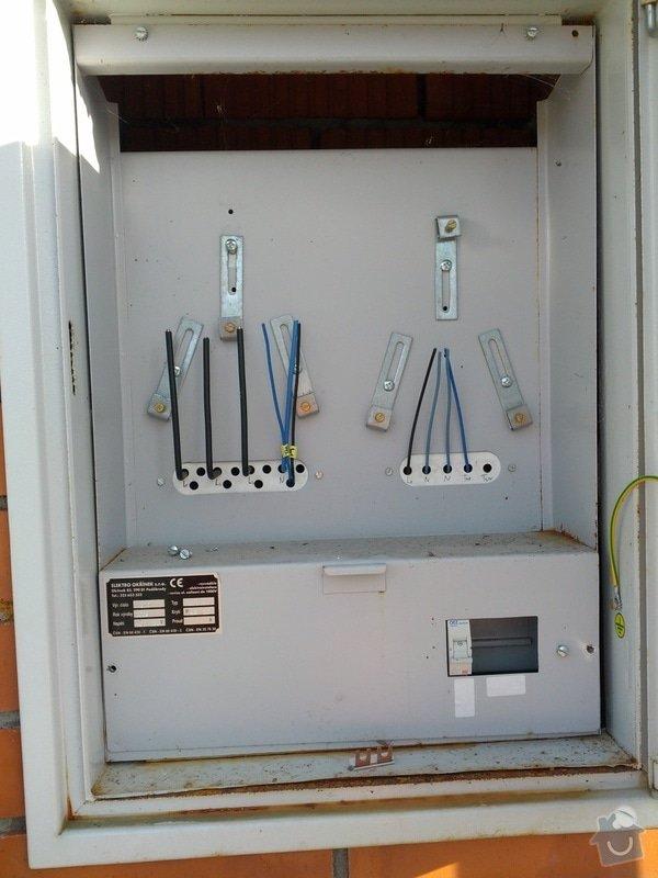 Dodávka a montáž stavebního rozvaděče: IMG_20120826_182427