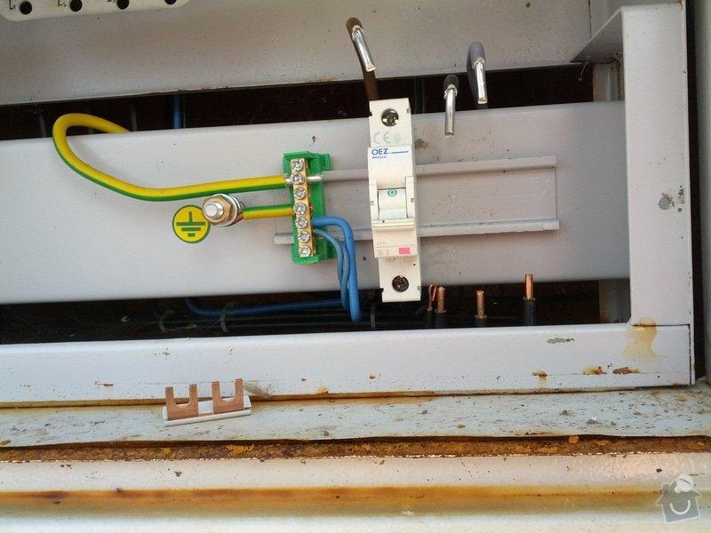 Dodávka a montáž stavebního rozvaděče: IMG_20120826_182545