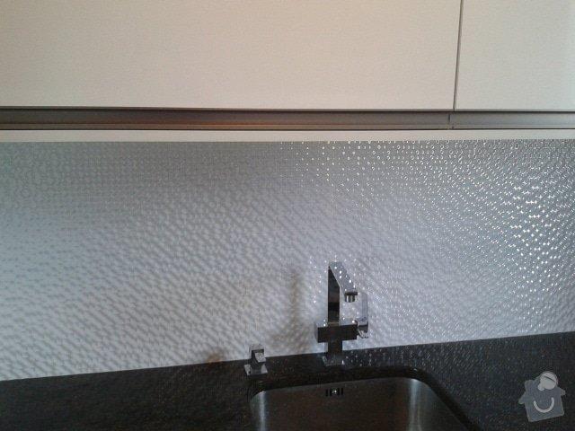Obklad za kuchyňskou linkou: 2012-08-27_16.04.55