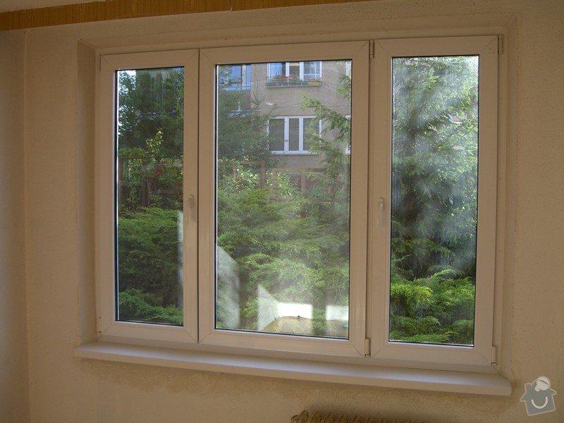 Vnitřní žaluzie na plastová okna: izba_01_res
