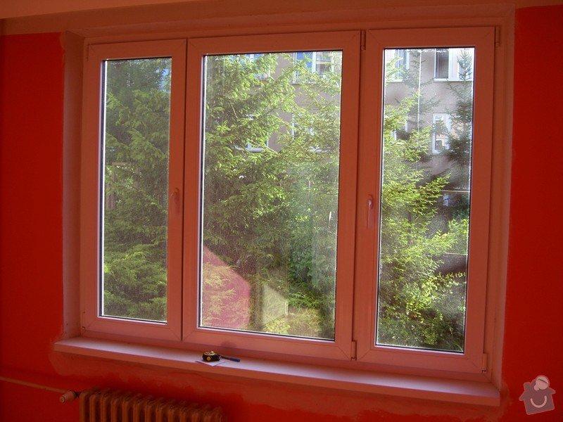 Vnitřní žaluzie na plastová okna: izba_02_res