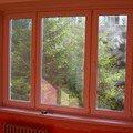 Vnitrni zaluzie na plastova okna izba 02 res