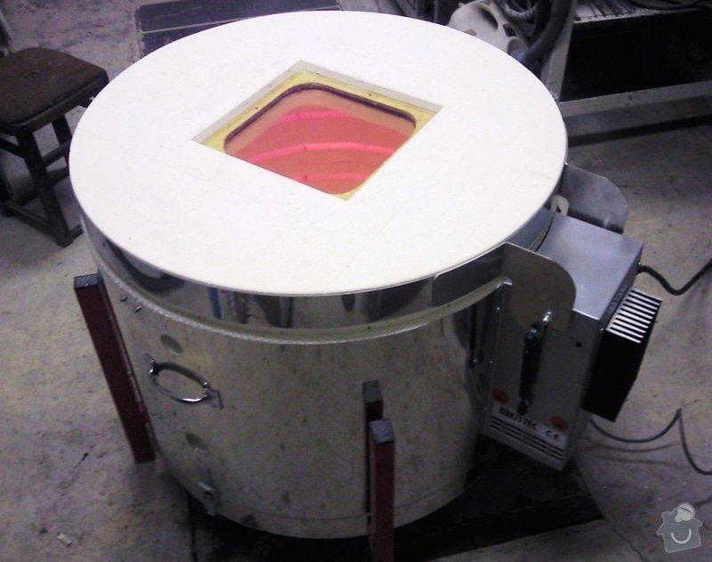 Prodej a úpravy pece dle požadavků vývojové zkušebny.: AFotografie1597