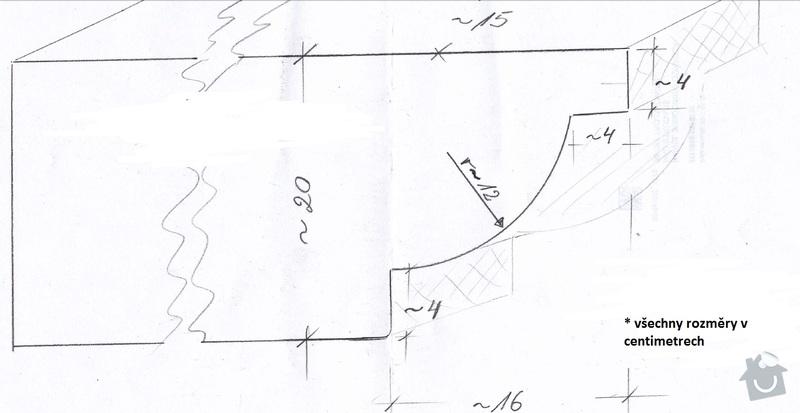 Konstrukce balkónu a zábradlí: p._Elias_-_tram