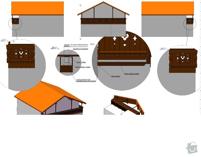 Konstrukce balkónu a zábradlí: dilensky_vykres_2_
