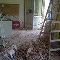 Celkova rekonstrukce bytu 2 1 img 20120612 02211