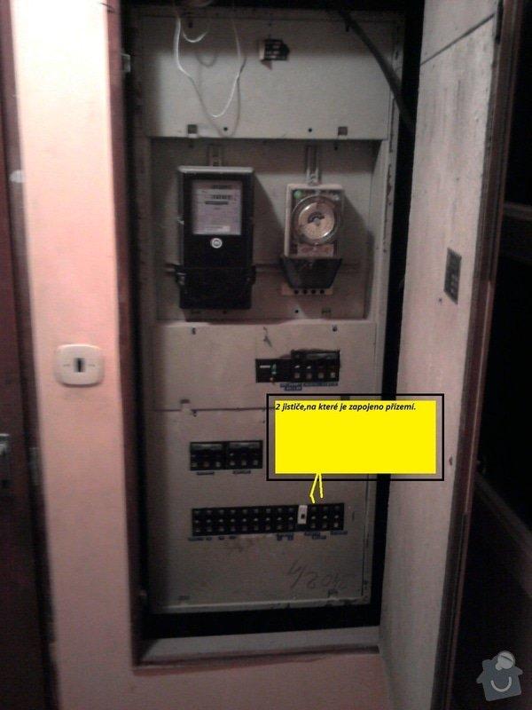 Zapojení el.rozvaděče-popř.kontrola zapojení: stara_skrin