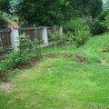 Zahradnicke sluzby komplet podzimni udrzba dsc08205