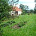 Zahradnicke sluzby komplet podzimni udrzba dsc08212