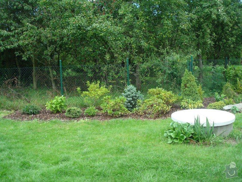 Zahradnicke sluzby- komplet podzimni udrzba : DSC08214