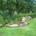 Zahradnicke sluzby komplet podzimni udrzba dsc08215