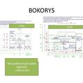 SDK_-_bokorys