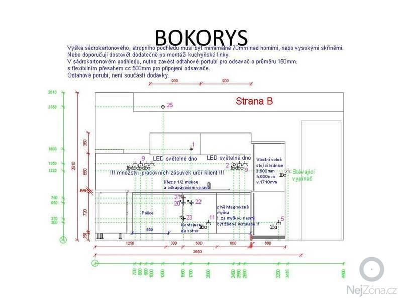 Elektro-instalace (příprava pro kuch.linku): bokorys_B