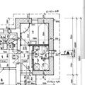 Pristavba rodinneho domu stavba   pristavek   zoom in