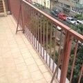 Natery zabradli lodzie balkony a kovoveho plotu dvur img 0872
