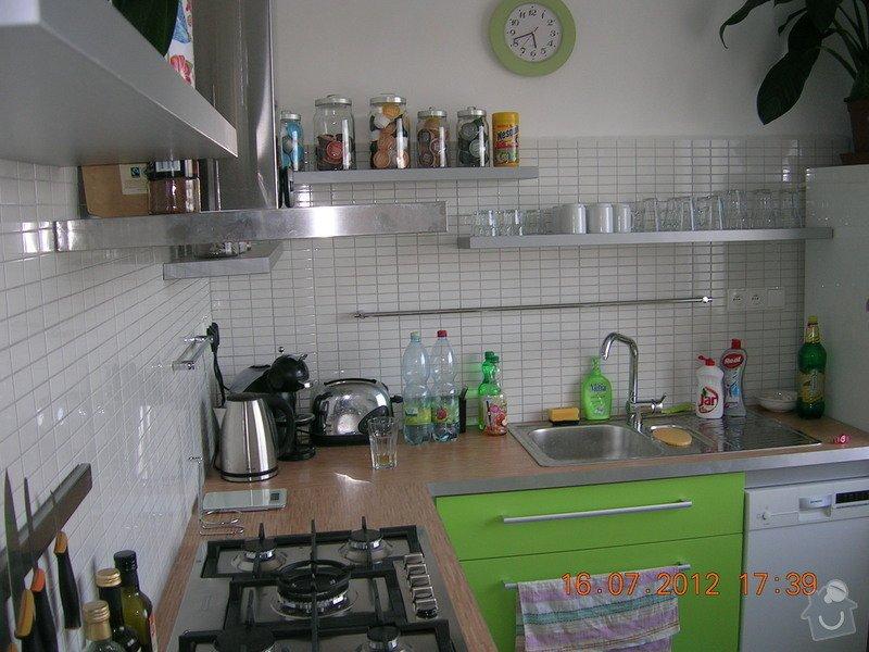 Rekonstrukce bytového jádra: DSCN4591